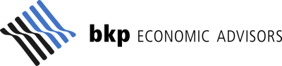 BKP Economic Advisors